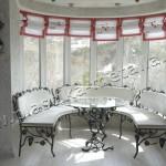 Стол «Виноград»