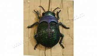 фонарь жук